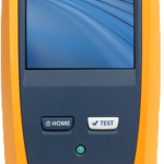 DSX5000 FLUKE